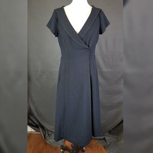 3 for $10- Ellen Tracy dress size 8